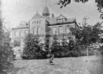 Georgetown High School