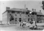 Georgetown Public School 1920
