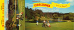 North Halton Golf and Country Club 1969