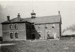 Georgetown Public School 1910