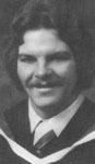 Leonard B. Medland 1978