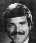Dennis R. Medland 1978