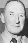 Jack McPhail 1968