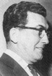 Doug Wood 1973