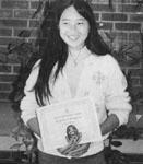 Nancy Wong 1977