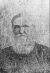 Edwin Search 1893