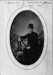 Charles B. Dayfoot