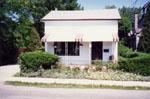 541 Main Street 1990