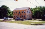 540 Main Street 1990
