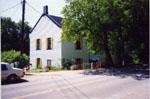 536 Main Street 1990
