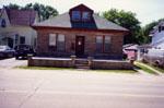 538 Main Street 1990