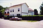 524 Main Street 1990