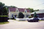 526 and 528 Main Street 1990