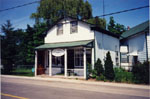 523 Main Street 1990