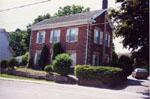 510 Main Street 1990