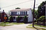 508 Main Street 1990