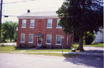 #504 Main Street 1990