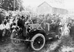 Col Ballantine 1915