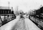 Main Street c1910