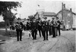 The Glen Band