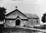 Ashgrove Public School 1948