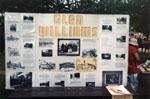 Historic Homes of Glen Williams 1991