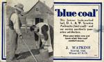 J. Watkins Postcard c1925