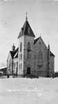 Union Presbyterian Church 1908