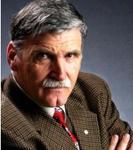 Lieutenant-General The Hon. Roméo A. Dallaire (Senator)  A NEW CONCEPTUAL BASE FOR CONFLICT PREVENTION
