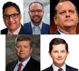 Ontario Post Election Political Landscape: A Deep Dive with Key Campaign Strategists