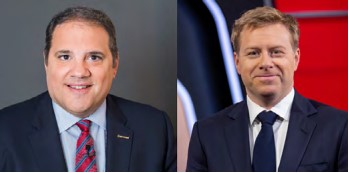 Leading Change in Global Soccer: CONCACAF Journey of Reform, Growth and the FIFA World Cup 2026, a Watershed For The Region
