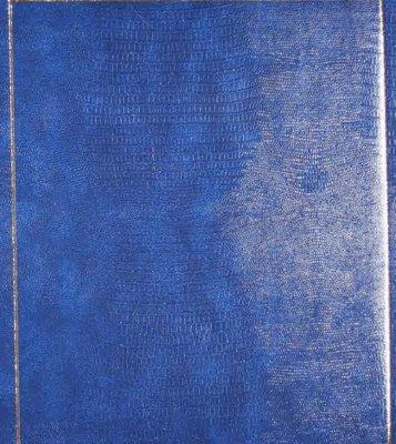Belmont WI Tweedsmuir Community History Volume 2
