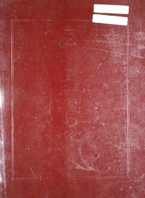 Braeside WI Tweedsmuir Community History - Volume 4 -  History of Village
