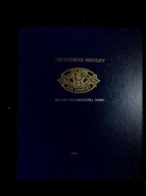FWIO Centennial Celebrations, 1997 - Volume 2