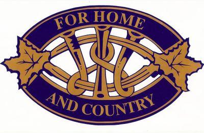 Huron District
