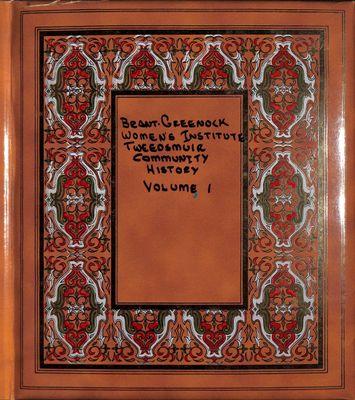 Brant-Greenock TWD Vol1