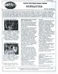 Renfrew South District WI Newsletters