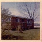 Cabin at 45 Rankin Lake Road