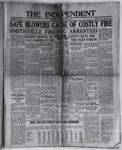 Grimsby Independent27 May 1925