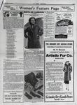 Grimsby Independent, 13 Jan 1938