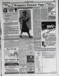 Grimsby Independent, 27 Jan 1938