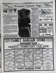 Grimsby Independent, 10 Feb 1938