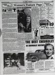 Grimsby Independent, 17 Feb 1938