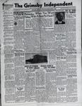 Grimsby Independent, 24 Mar 1938