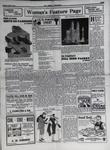 Grimsby Independent, 7 Apr 1938