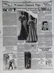 Grimsby Independent, 5 May 1938