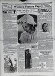 Grimsby Independent, 26 May 1938