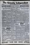 Grimsby Independent21 May 1942