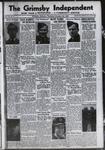 Grimsby Independent5 Oct 1944