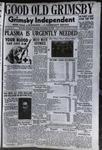 Grimsby Independent16 Nov 1944